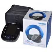 TLAKOMĚR OMRON MIT-5 s Bluetooth