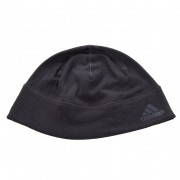 Шапка adidas - Clmht Beanie CY6036 Carbon/Carbon/Blkref