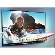 Philips 3D Smart Full HD LED Televizor sa Ambilight Spectra 2 Tehnologijom - 42PFL6007K/12