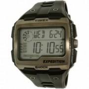 Ceas Timex barbatesc Expedition TW4B02500 negru Resin Quartz