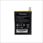Snaptic Original Li Ion Battery for Blackberry Z3 with Replacement Warranty