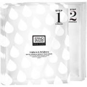 Erno Laszlo Cuidado facial The White Marble Collection Bright Face Mask 4 x 5,50 g