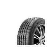 Pneu Bridgestone Aro 14 Turanza ER300 185/70R14 88H