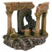 Trixie: Akvarijumska dekoracija Rimska kapija