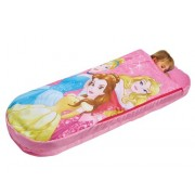 Sac de dormit gonflabil Junior Bed Disney Princess