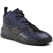 Обувки PUMA - Source Mid 369829 05 Puma Black/Peacoat
