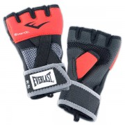 Evergel™ Handwraps (par)