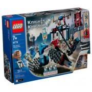 LEGO Knights Kingdom: Grand Tournament Play Set