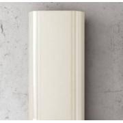 Elica páraelszívó kürtő hosszabbító (H0-650) Sweet páraelszívóhoz - csontszínű