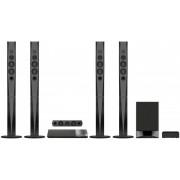 Sony sustav za kućno kino BDV-N9200WB