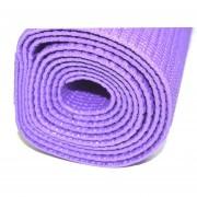 Colchoneta Mat Para Yoga Pilates Sticky PVC 3mm