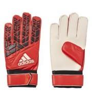 Adidas Ace training AZ3683 Červená 7