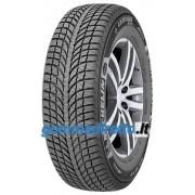 Michelin Latitude Alpin LA2 ZP ( 255/55 R18 109H XL *, runflat )