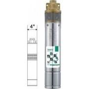 Pompa submersibila Taifu 4SKM-100