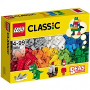 Set de constructie LEGO Classic Supliment Creativ