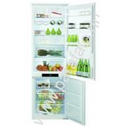 HOTPOINT ARISTON BCB 8020 AA F C Beépíthetõ kombinált hûtõ