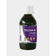 Telom-r Sirop Pentru Copii Dvr
