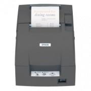 EPSON Matrični štampač USB POS TM-U220B-057A0