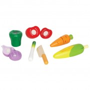 Hape Garden Vegetables E3118