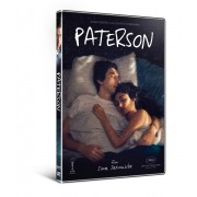 bohemia motion picture Paterson