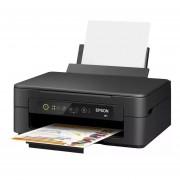 Impresora Multifuncion Epson Expression Xp-2101 Inalambrica Wifi