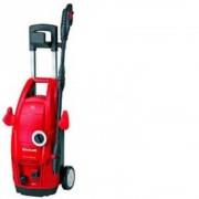 Masina de spalat cu presiune Einhell TC-HP 1538 PC 4140720 1500 W, 380 l/h