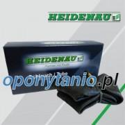 Heidenau 10/11 F 41,5G/70° ( 130/90 -10 )