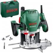 Freza electrica Bosch POF 1400 ACE IK