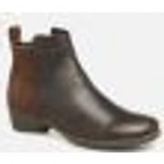 Bottines et boots TBS Marron