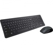 Dell wireless Keybord & Mouse