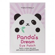 Tonymoly Panda`s Dream Eye Patch