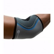 Rehband Core Line Elbow Support L