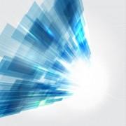 Asus PRIME H370M-PLUS LGA 1151 (Presa H4) Intel® H370 Micro ATX