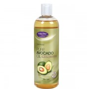 Avocado Pure Oil 473 ml