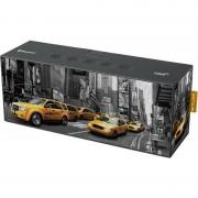 Boxa bluetooth MUSE M-720 NY 2x 5W