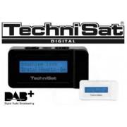 Technisat DAB+ DigitRadio Go