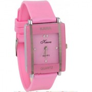 TRUE CHOICE Mr Fashion kava glory watch for women girls