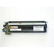Kompatibel Toner Brother TN-230C Cyan/Blau