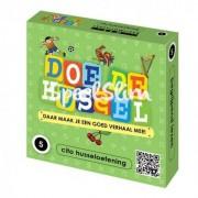 Boosterbox Doe De Hussel - Groep 5