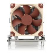 Noctua NH-U9 TR4-SP3 Processor Cooler