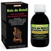 Vital Perfect Bois du Brésil pour sexualité des hommes et femmes par Vital Perfect