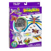 ALEX® Toys - Craft Shrinky Dinks - Insects 397I