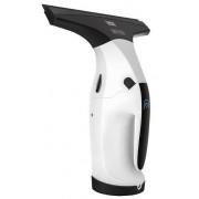 Aparat de curatat geamuri Teesa TSA5010 Smooth Touch, 0.15l, 3.7V (Alb-Negru)