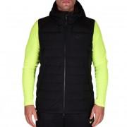 Nike M Nsw Down Fill Vest [méret: L]