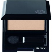 Shiseido luminizing eye luminizing satin eye color eye