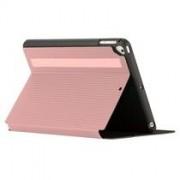 Targus Click-In - flip cover voor tablet (THZ67408GL)