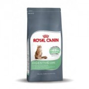 Royal Canin Chat Digestive Care 2 kg