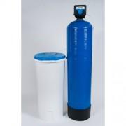 Statie Ecomix Simplex AQ140VT-ECO-DM Capacitate 140 litri
