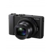 Panasonic Lumix DMC-LX15 - Black