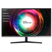 Samsung 32 inches Monitor U32H850UMU